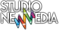 Bezoek StudioNewMedia.nl